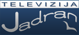 TvJadran_logo